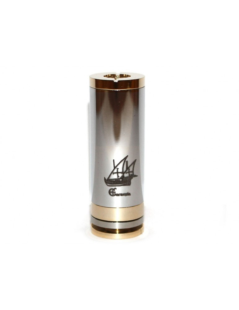 Caravela Mechanical Mod 18350