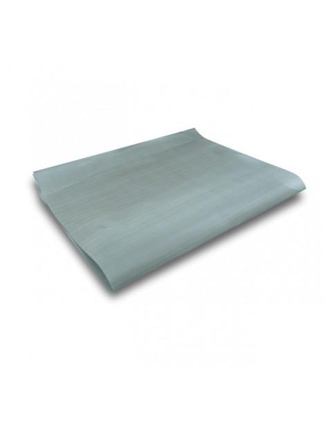 Mesh 400 - stainless steel sieve