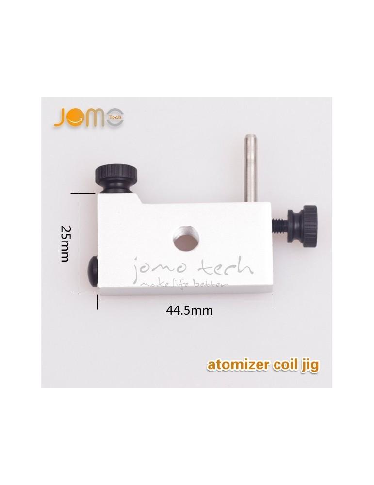 Atomizer coil tool v1