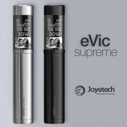 Kit eVic Supreme Joyetech