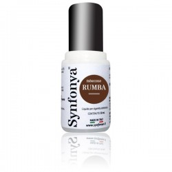 Rumba Tobacco 20 ml