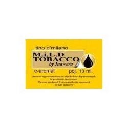 Mild Tobacco Tino D`Milano