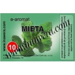 Mint 10ml