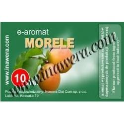 Apricots 10ml