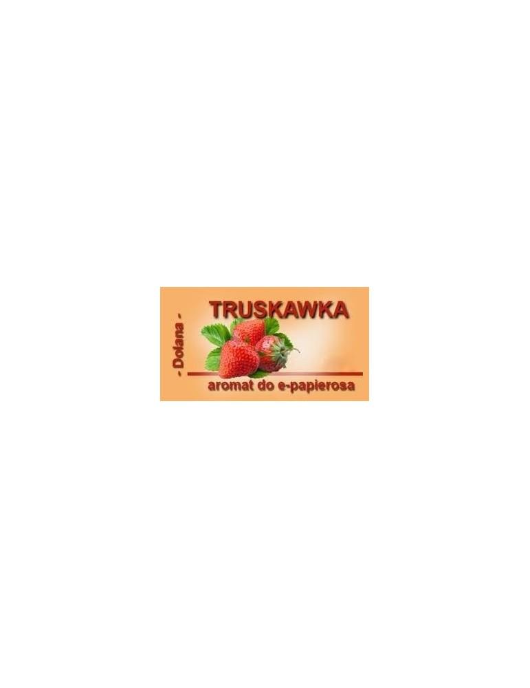 Strawberry 10ml