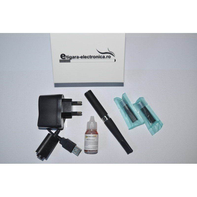 eGo 650 mah Electronic Cigarette