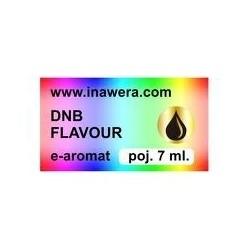 DNB Flavour Wera Garden