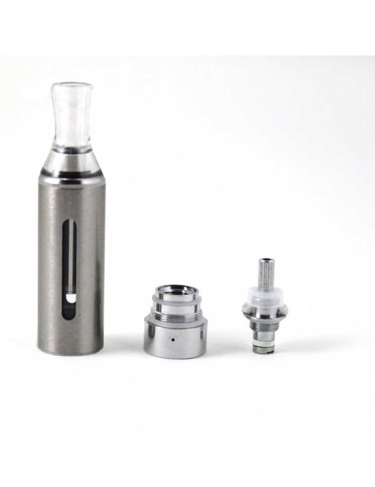 Evod BCC Clearo 1.6ml