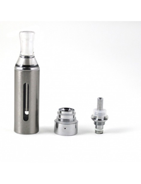 Clearomizor eVod BCC 1.6ml