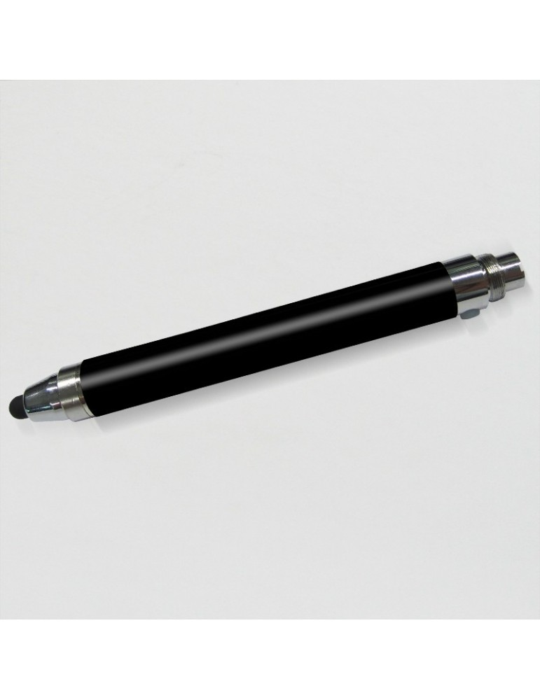 Baterie UDS-T Stylus Passthrough eGo-T 1100 mah