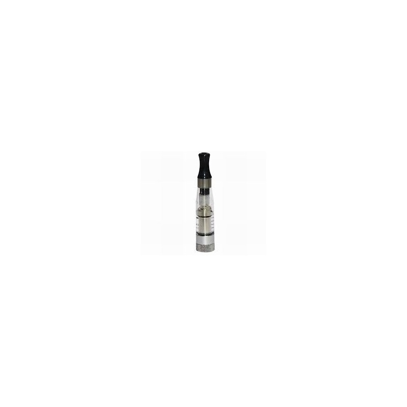 Clearomizer CE5+ v2
