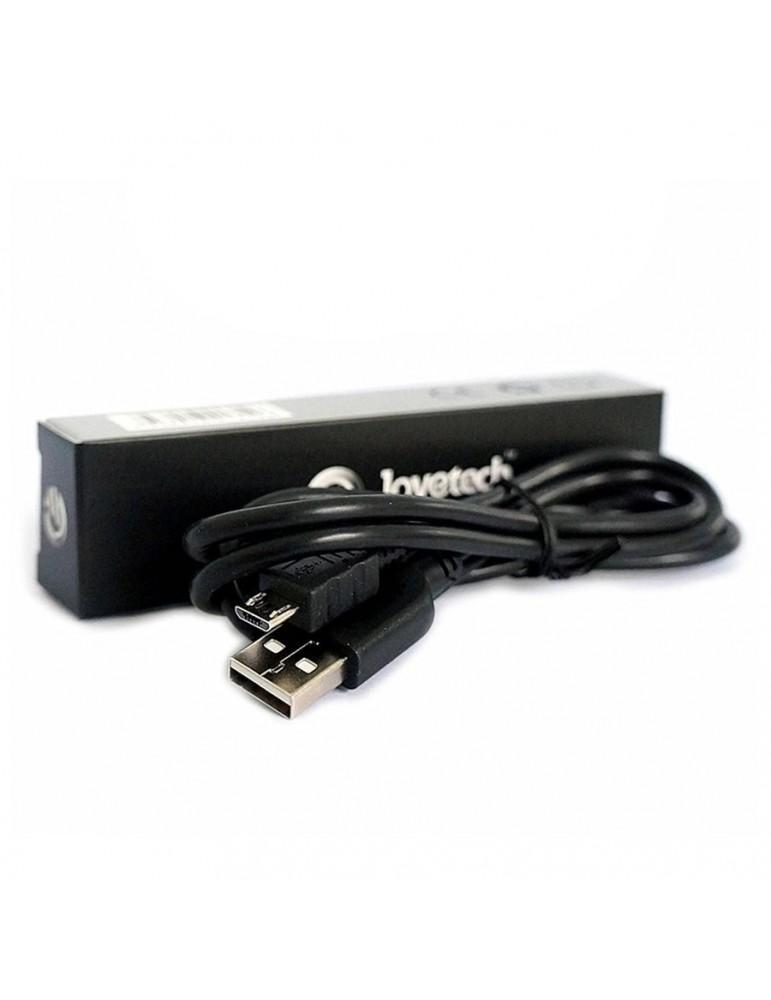 Joyetech eVic USB Cable