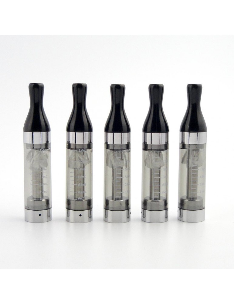 Kanger T2 Clearomizer Top Coil