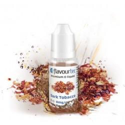Dark Tobacco Aroma Tutun 10ml Flavourtec