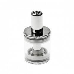 K103 atomizer with 2.5ml tank