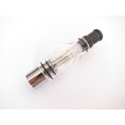 Atomizor Gmax pentru e-lichid