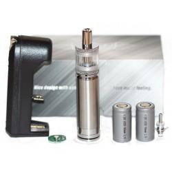 Stainless Steel K103 Mechanical Mod