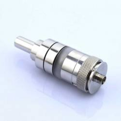 Ithaka Adjustable Rebuildable Atomizer
