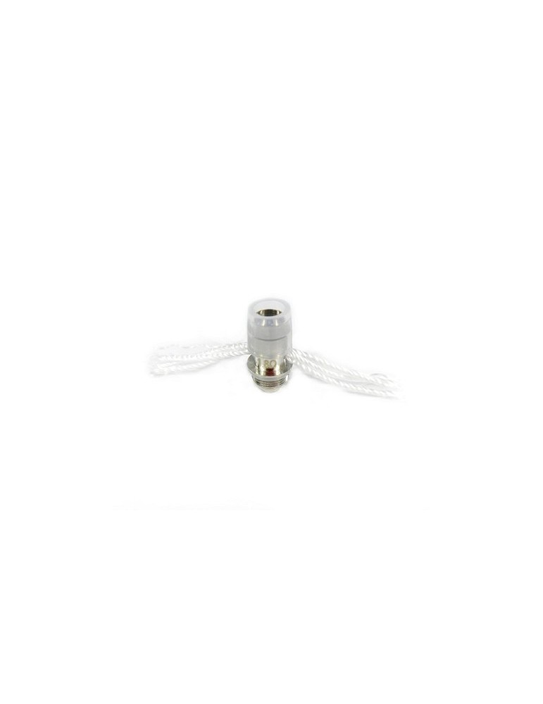 Vision Aurora BFT Replacement Coil