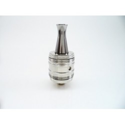 Trident Rebuildable Dripping Atomizer