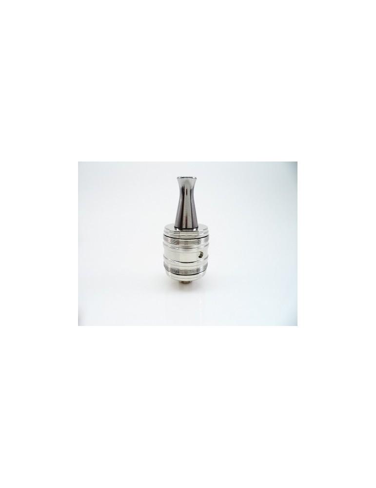 Atomizor drip servisabil Trident