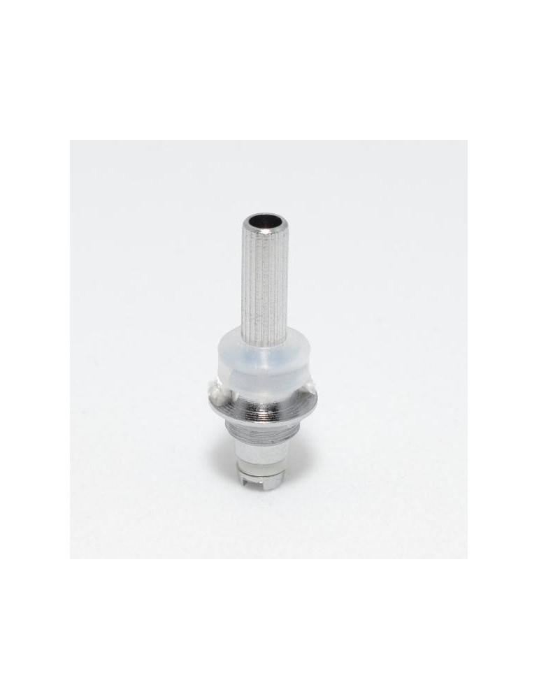 Rezistenta pentru clearomizorul H2 capacitate 2ml botom coil