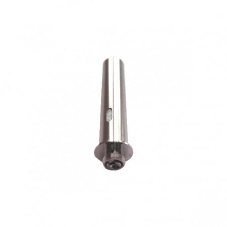 Cartomizor Dual Coil pentru sistemul DCTank 3 ml