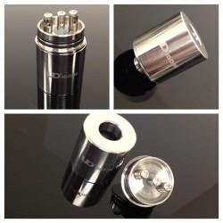 UD IGO-W Rebuildable Atomizer