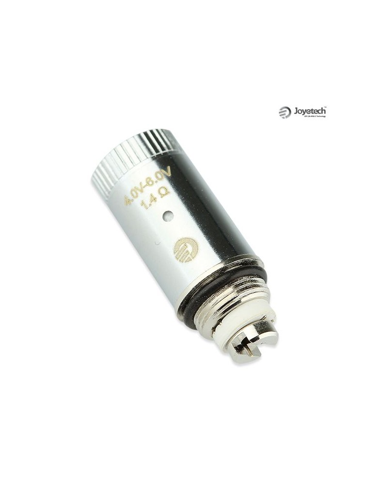 C3 Triple Atomizer Head for Delta 23