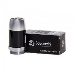 Joyetech unitate de control pentru EVIC