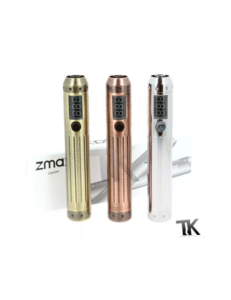 Smok Zmax v2 Mod V.V si W.V.