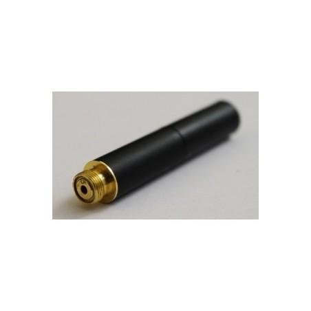 Atomizor pentru eGo/510