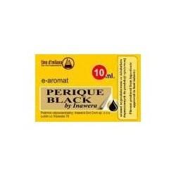 Perique Black Tino D`Milano