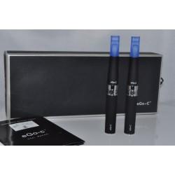 eGo-C 2 electronic cigarettes - 650 mAh
