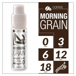 Morning Grain Coffee 15 ml