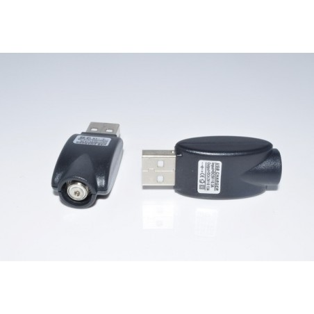 Charger USB dse510