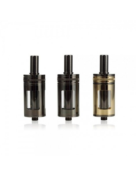 Hatank atomizer 2.5ml capacity