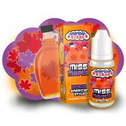 Miss Maple - Artar American Stars