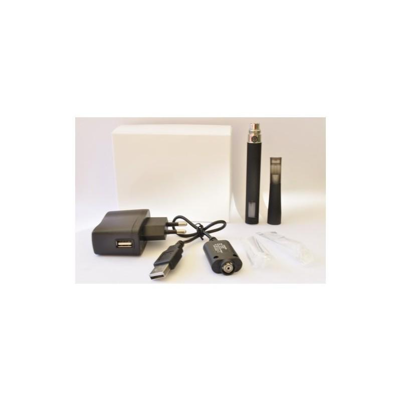 eGO-T cu LCD - 1 tigara
