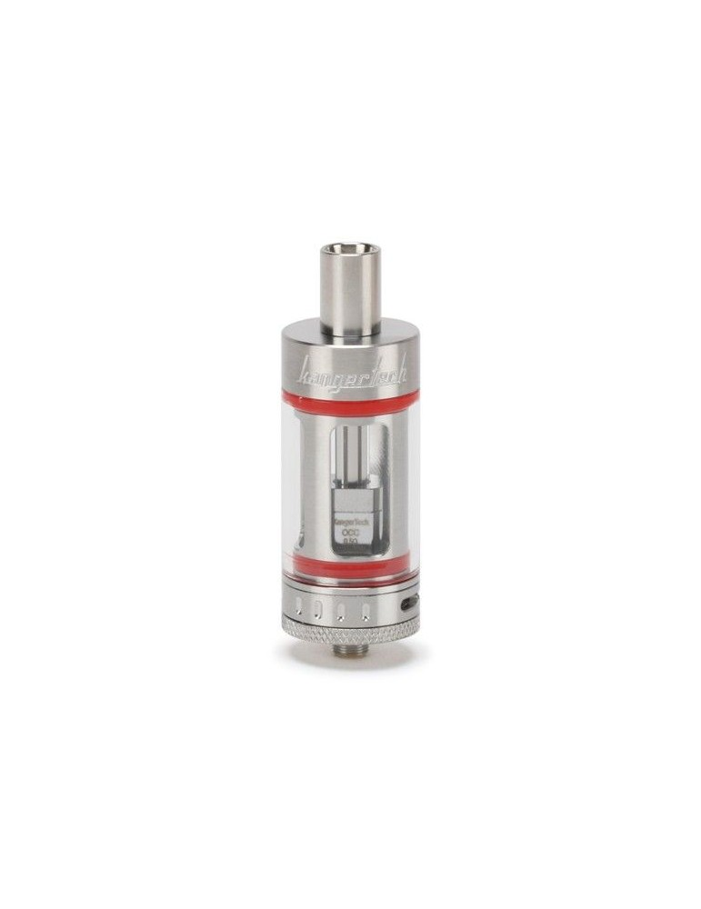 Kanger SubTank Plus 7.0 ml