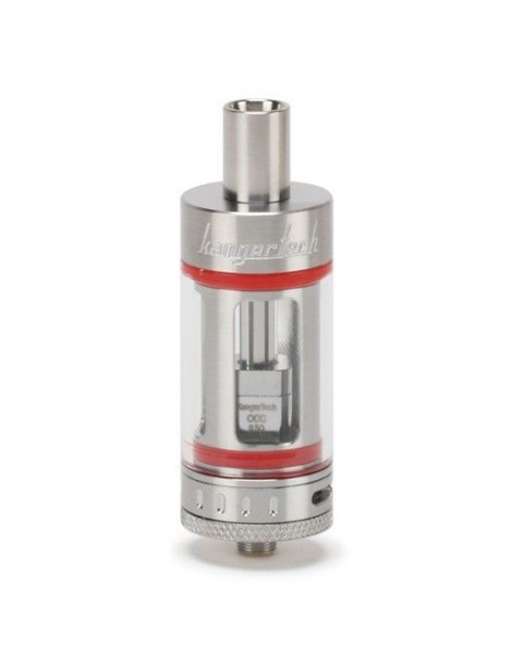 Kanger Subtank Plus 7.0mL Clearomizer