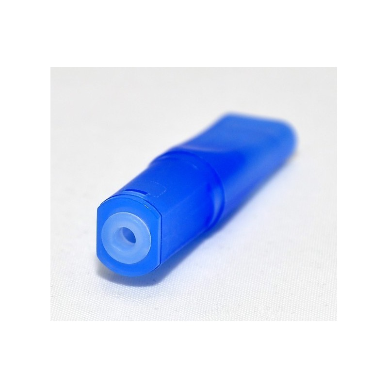 Cartuse atomizor cu rezistenta schimbabila