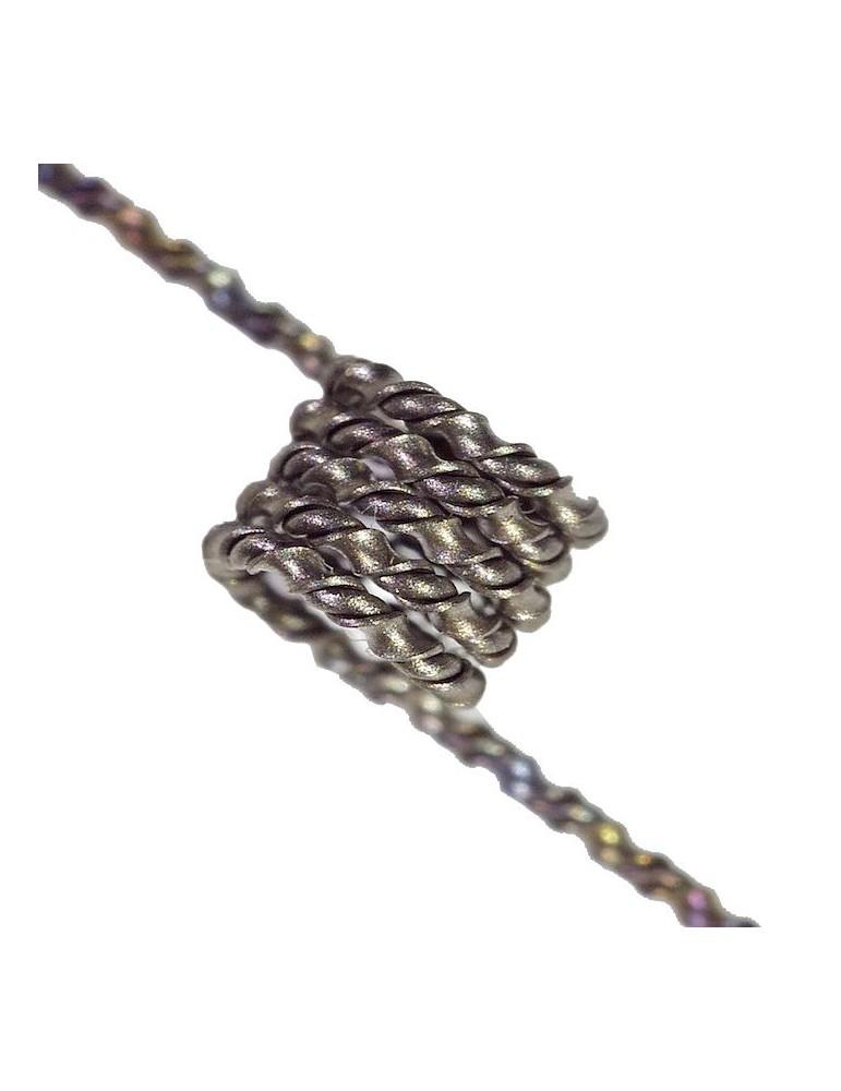 Rezistenta Tiger 0.32 mm