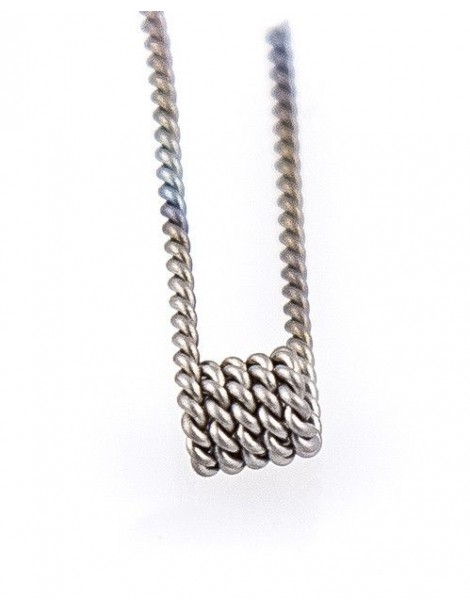 Rezistenta Twisted Wire 0.4 mm