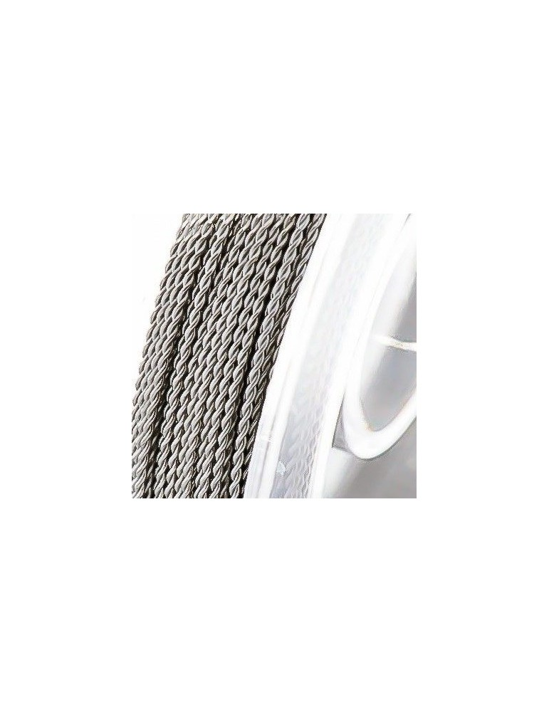 Twisted Wire 0.32 mm