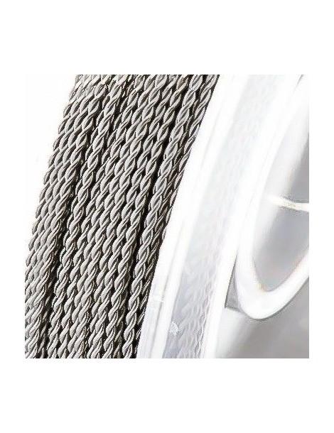 Sarma pentru rezistente Twisted Wire 0.4 mm