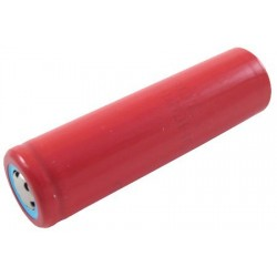 Acumulator Sanyo 18650 2600mAh 3.7V  Li-ion