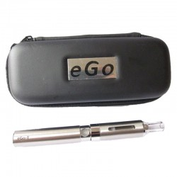 eVod Men uno kit