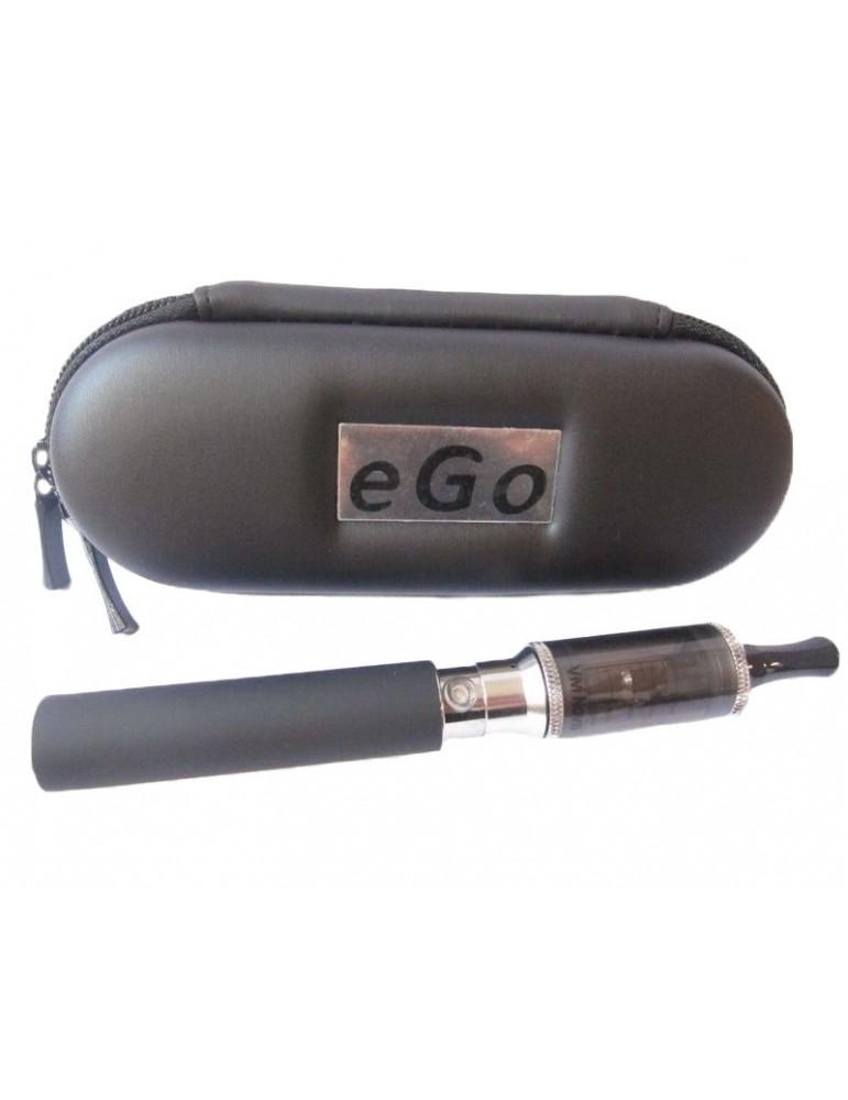 Electronic Cigarette Vivi Nova v3