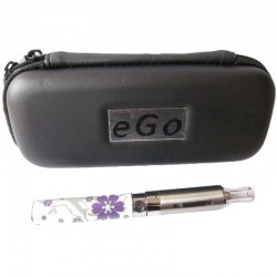 Tigara electronica eVod Lady uno kit